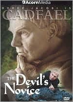 Cadfael: The Devil's Novice