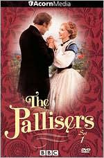 Pallisers: Set 1