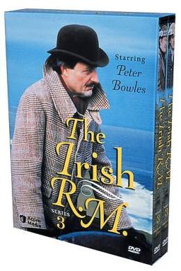Irish R.M.: Series 3