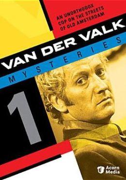 Vander Valk: Series 1