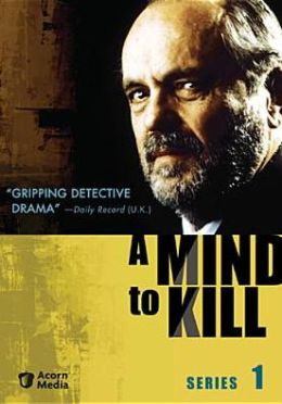 Mind to Kill: Series 1