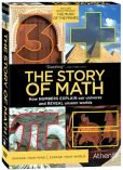 Video/DVD. Title: The Story of Math
