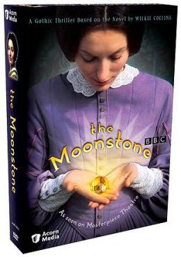 Moonstone (1972)