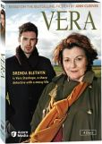 Video/DVD. Title: Vera