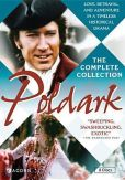 Video/DVD. Title: Poldark: The Complete Collection