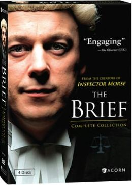 Brief: Complete Collection