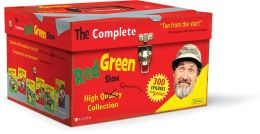 Complete Red Green Show (50pc)