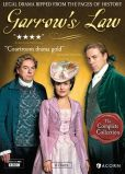 Video/DVD. Title: Garrow's Law: the Complete Collection
