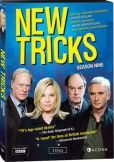 Video/DVD. Title: New Tricks: Season 9