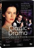 Video/DVD. Title: Classic Drama Collection