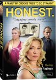 Video/DVD. Title: Honest