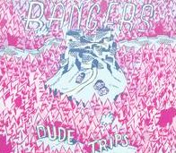 Dude Trips: Collected Recordings 2008-2009