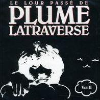 Lour Passe, Vol. 2