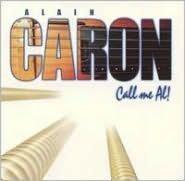 Call Me Al!