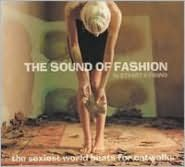 Sound of Fashion, Vol. 1