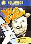 W.C. Fields 2