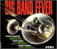 Big Band Fever