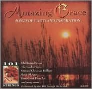 Amazing Grace: Songs of Faith and Inspiration