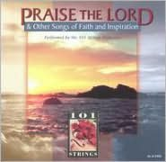 Praise the Lord [1999 Alshire]