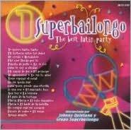 Superbailongo, Vol. 1