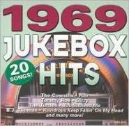 Juke Box Hits 1969
