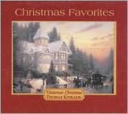 Christmas Favorites [Madacy 2003]
