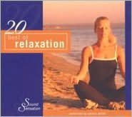 20 Best of Relaxation