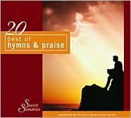 20 Best of Hymns and Praise
