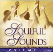 Soulful Sounds, Vol. 1