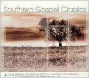 Southern Gospel Classics [Madacy 2003]