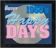 Happy Days, 1960's