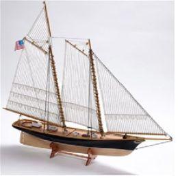 Billing Boats USA 01-00-0609 America