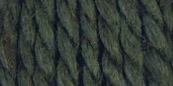 Alpaca Natural Blends Yarn-Forest