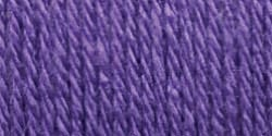 Canadiana Yarn-Solids-Grape Jelly