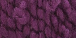 Melody Yarn- Solids-Fantasy