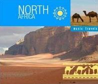 North Africa: Music Travels