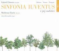 Sinfonia Iuventus, Vol. 1
