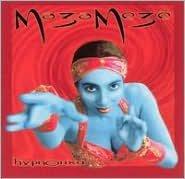 Maza Meze