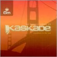 San Francisco Sessions: Soundtrack to the Soul