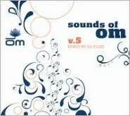 Sounds of OM, Vol. 5