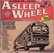 Ride With Bob