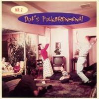 Dot's Polkatainment
