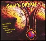 Gaia's Dream