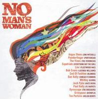No Man's Woman: Tribute to Women in Voice