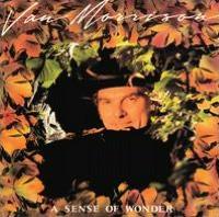 A Sense of Wonder [Bonus Tracks]