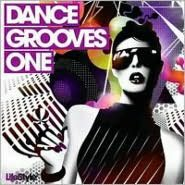 Lifestyle2: Dance Grooves, Vol. 1