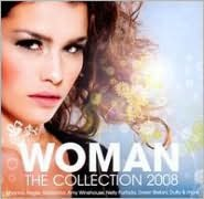 Woman: The Collection 2008