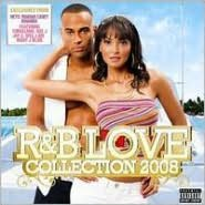 R&B Love Collection 2008