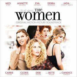 The Women [Original Soundtrack]