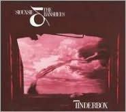 Tinderbox [Bonus Tracks]
